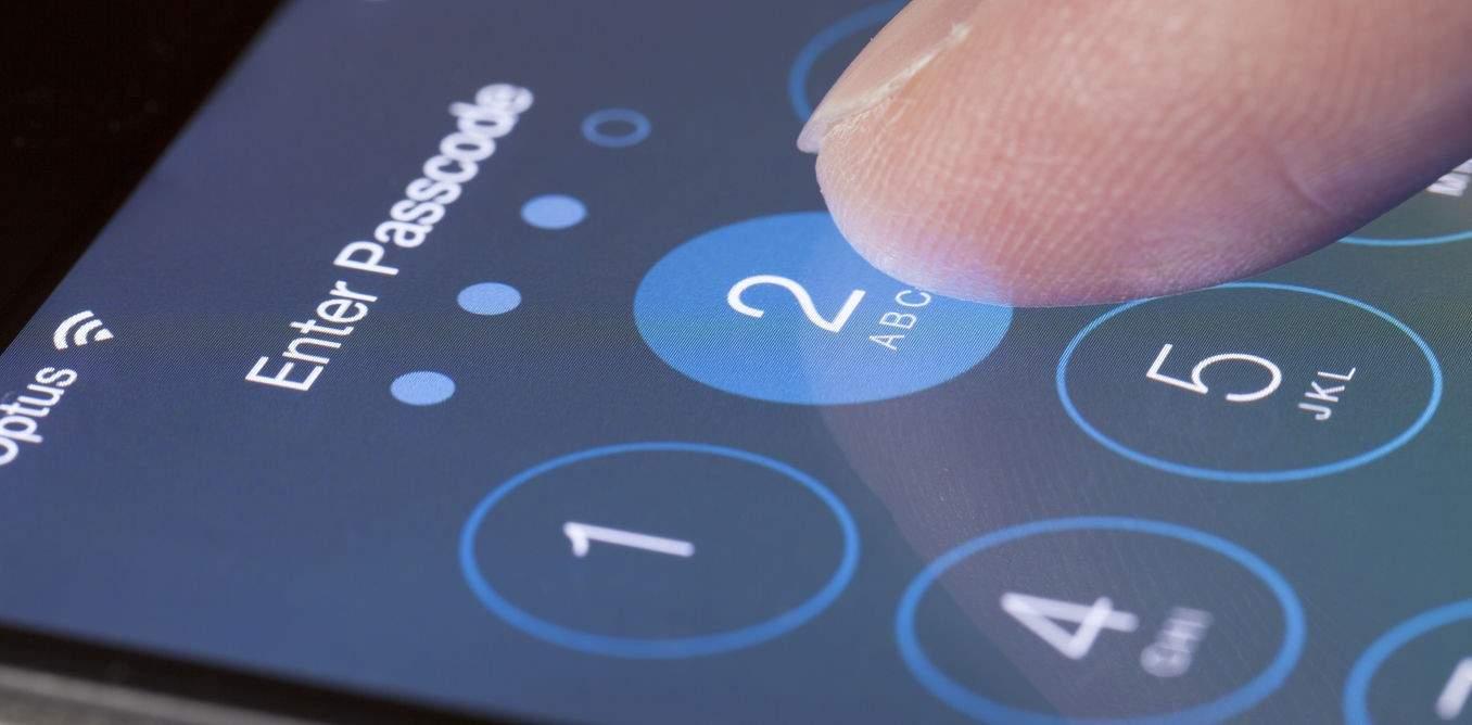 Вкратце: как создать и запомнить эффективный пароль