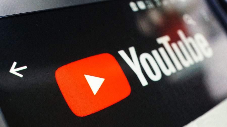 Ночная тема, умный поиск: 7 функций YouTube, о которых вы не знали
