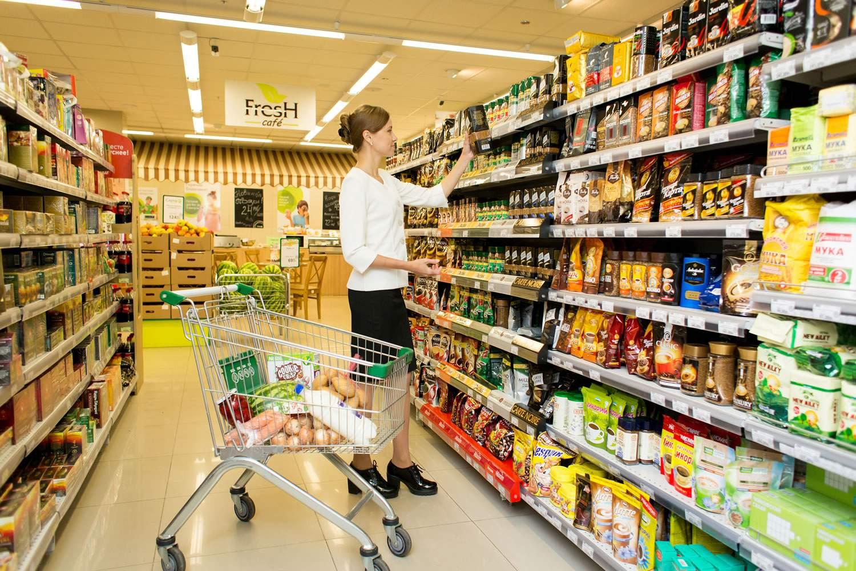 12 трюков для экономии на покупках в супермаркете