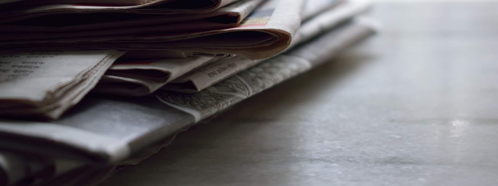 Как избавиться от информационного «мусора»