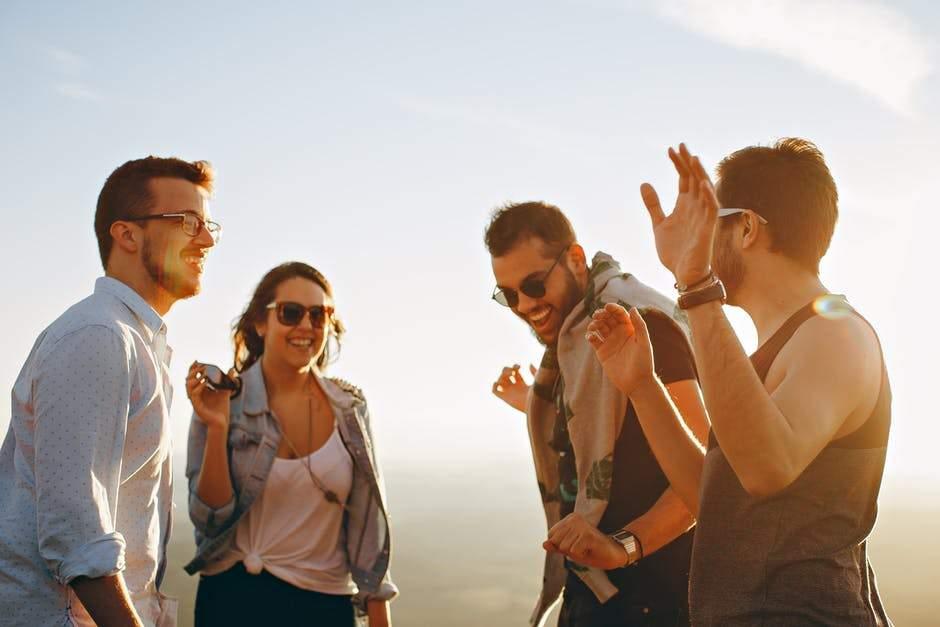7 отличных способов, как стать более привлекательнее для окружающих