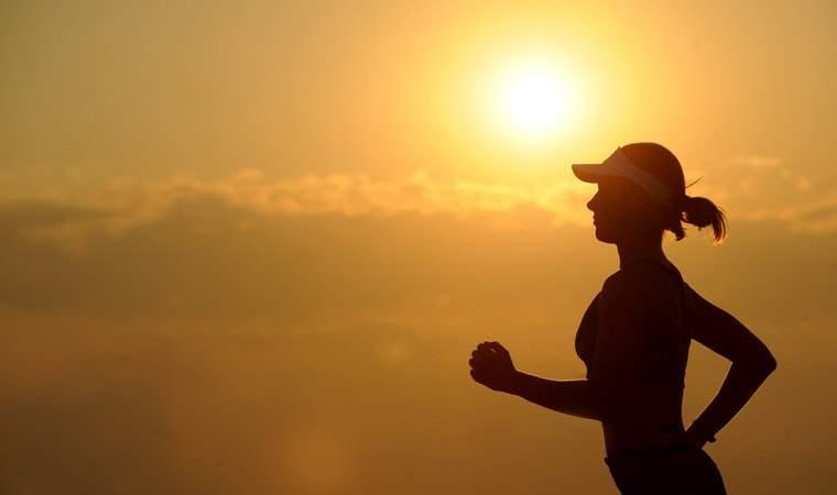 50 интересных фактов о нашем здоровье