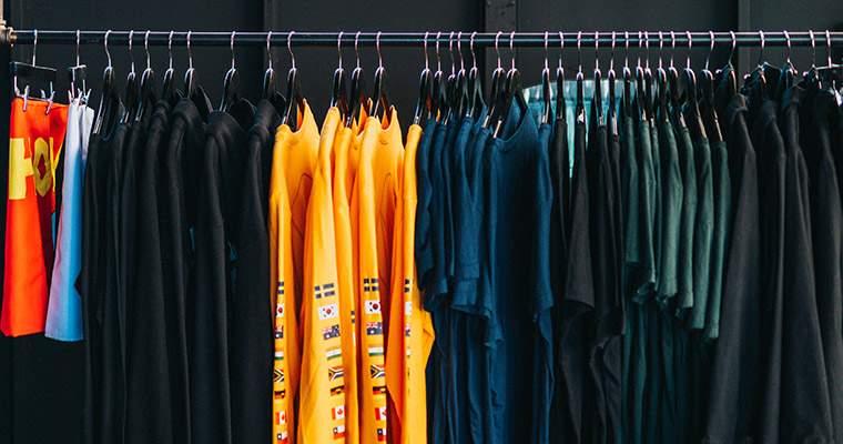Тратим с умом: 5 способов сэкономить во время шопинга