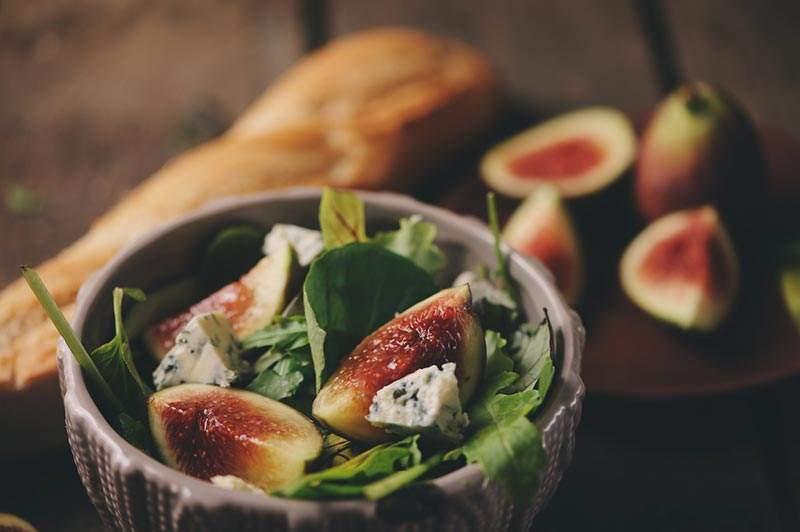 Красиво и вкусно: 10 советов по фотографированию еды