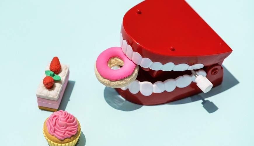 Как сохранить зубы до старости: 7 полезных привычек