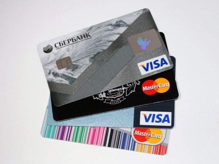Как мошенники крадут деньги с кредитки, не зная пин-кода