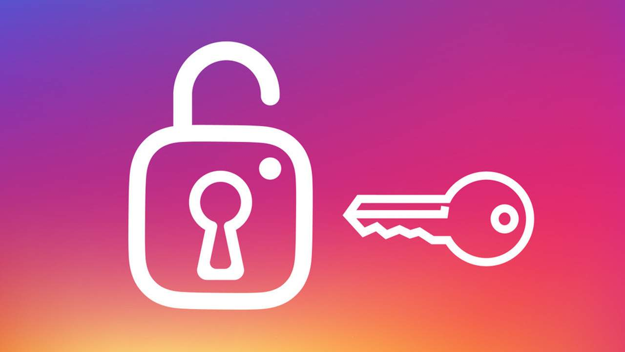 Лайфхак: как скачать свои фото и видео из Instagram в два клика