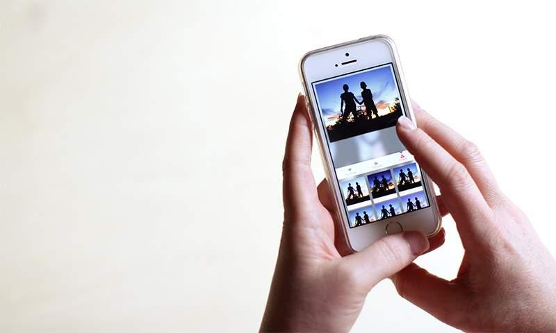 10 лучших бесплатных приложений для обработки фото на смартфоне