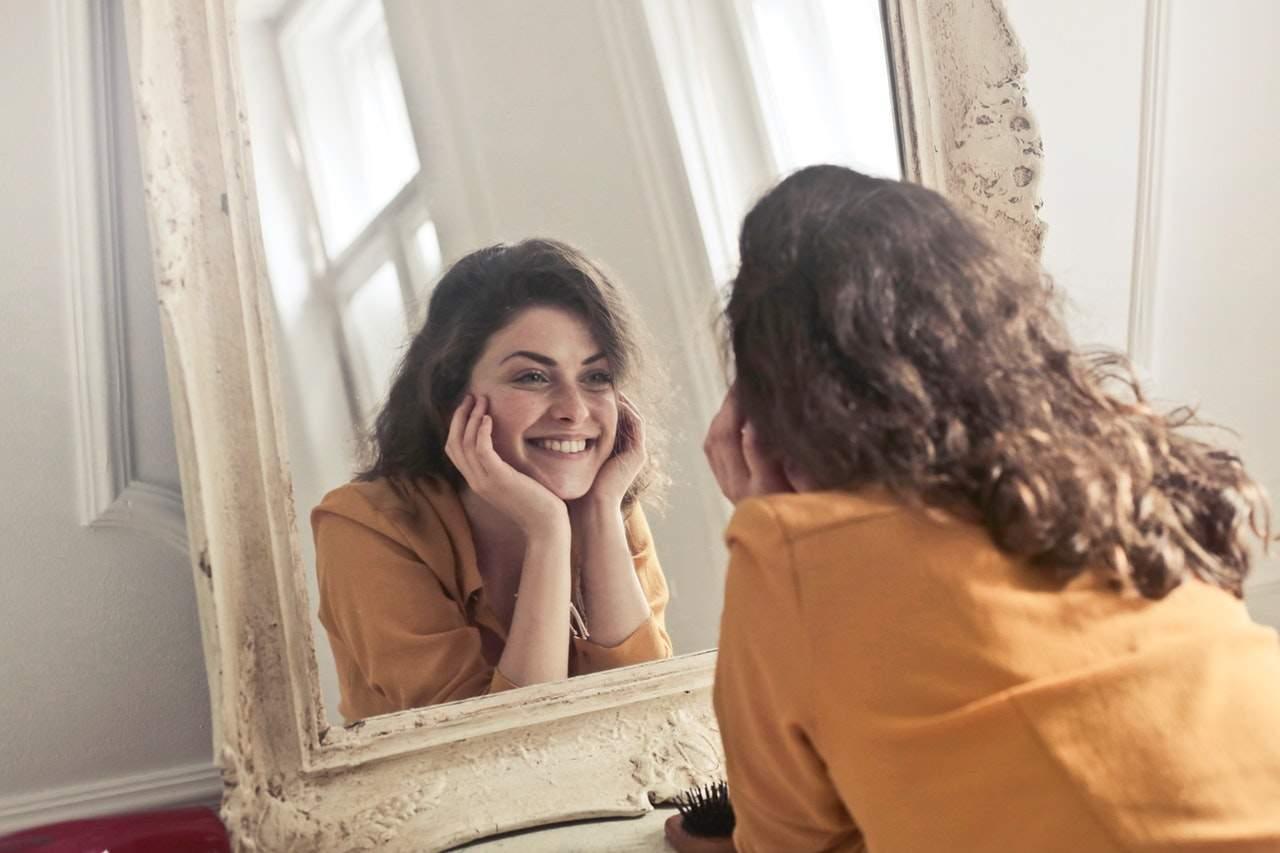 Как чувствовать себя счастливее: 7 продуктов для отличного настроения