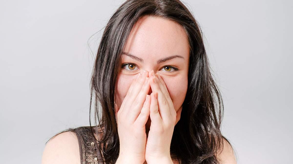 6 способов, как побороть застенчивость и стать увереннее
