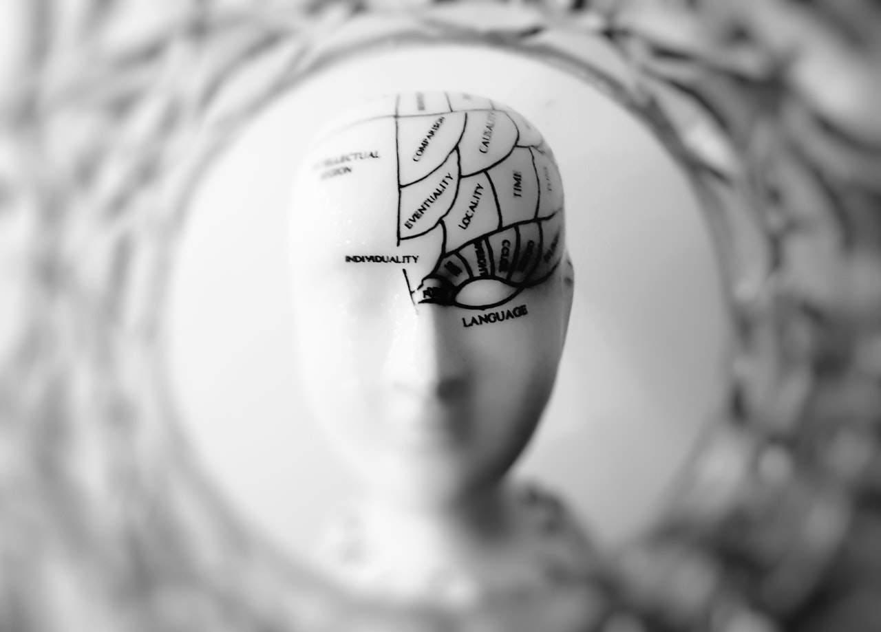 15 самых полезных продуктов для питания мозга