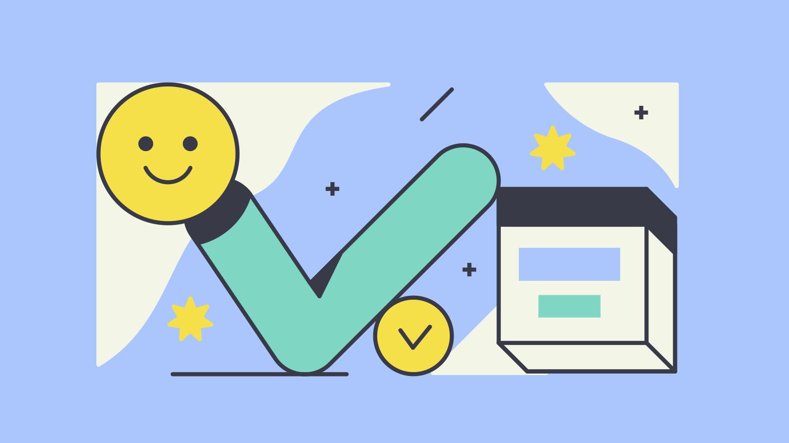 Как научиться успевать больше: 3 простых шага