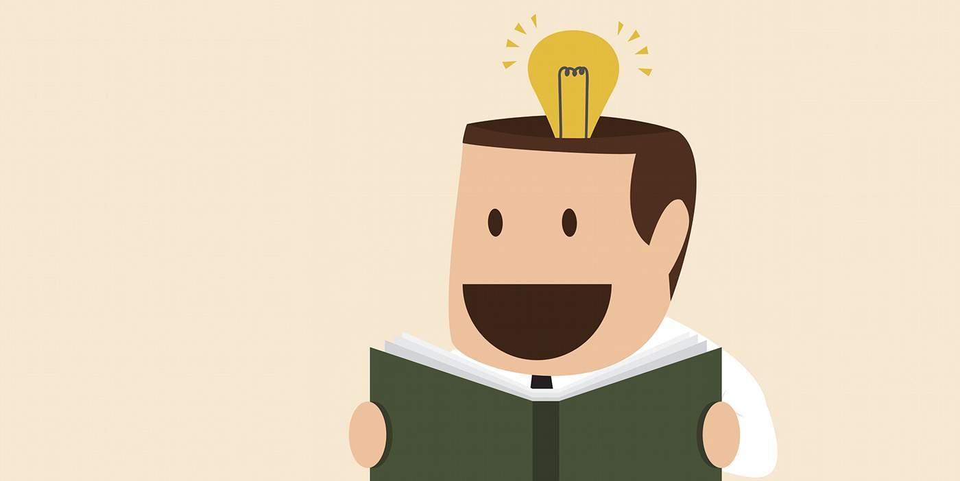 Как эффективнее запоминать информацию