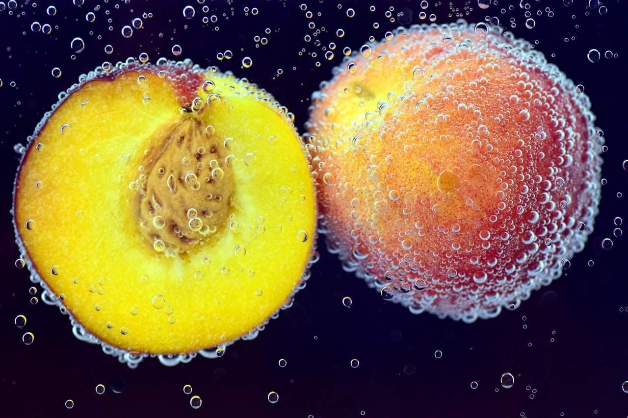 7 фруктов для восстановления водного баланса организма