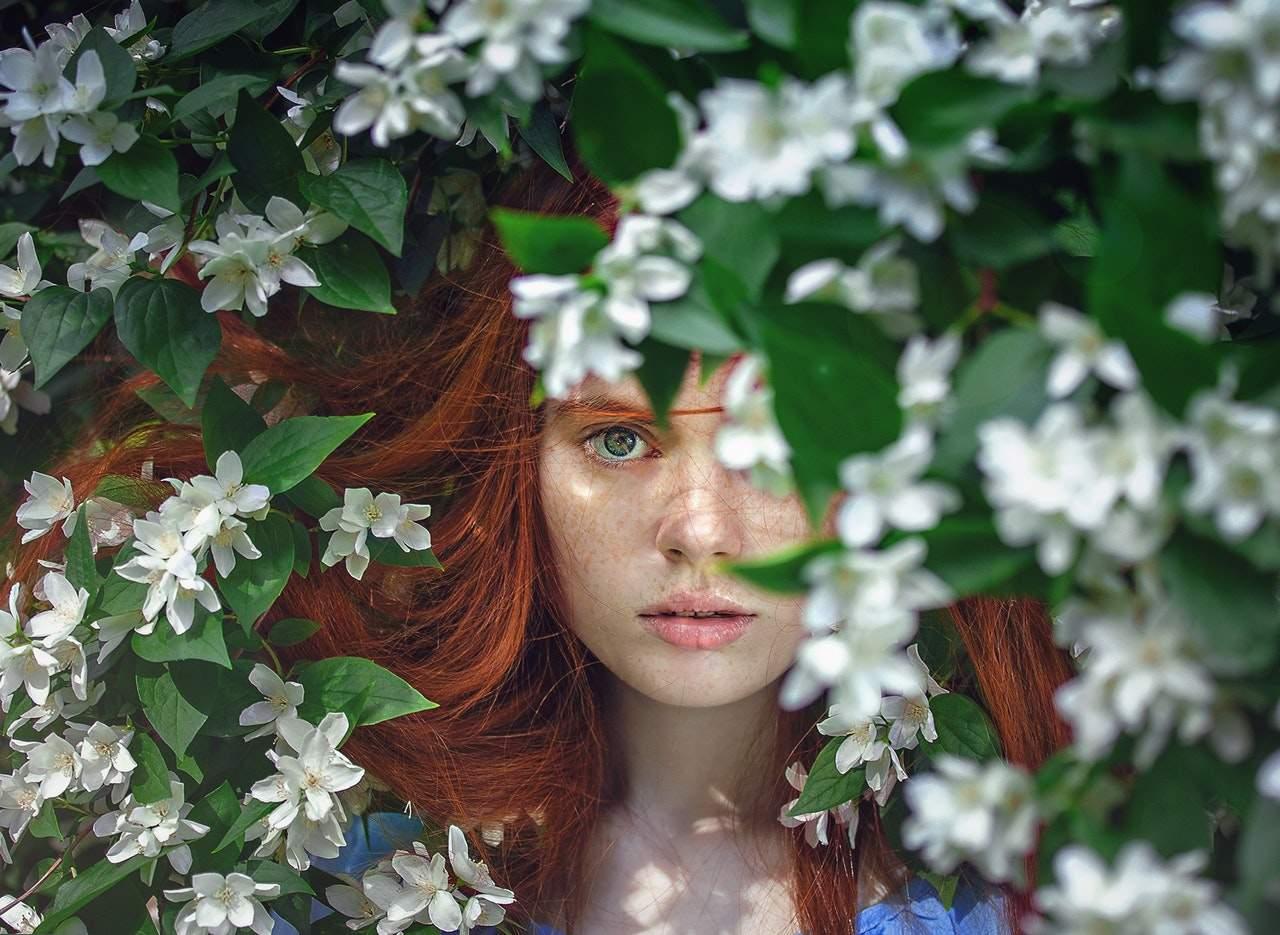 10 качеств, которые важнее, чем красивая внешность