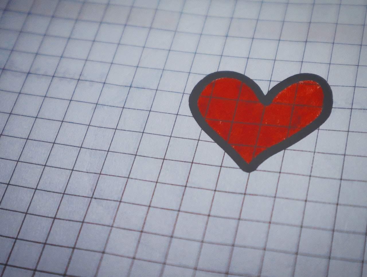 7 фактов о сердце, которые люди обычно не знают