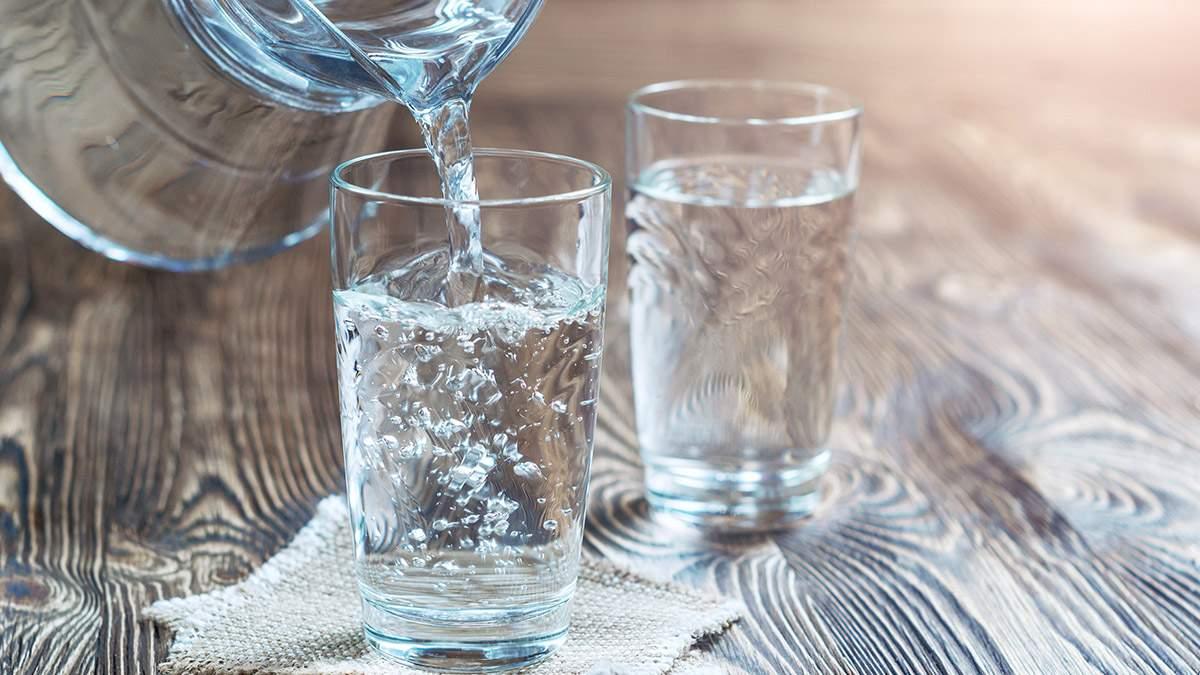 Как выбрать хороший фильтр для воды: виды и применение
