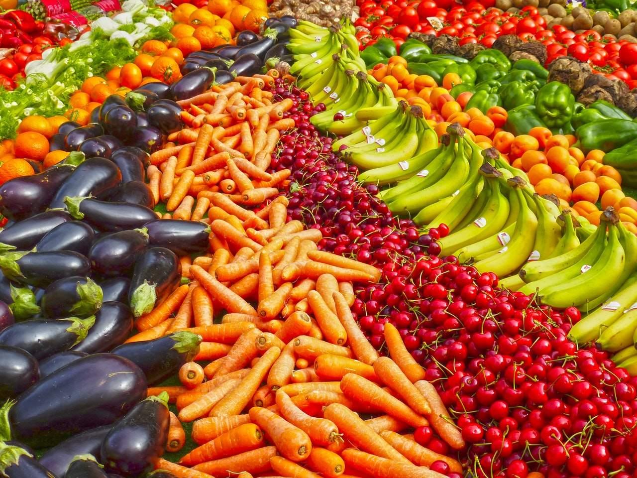 8 секретов о продуктах, которые вы употребляете ежедневно