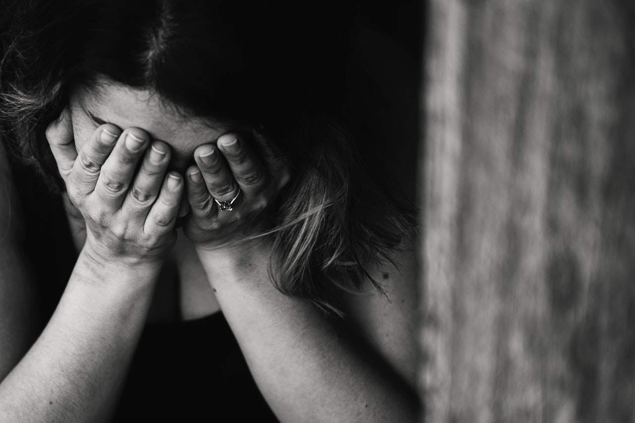 Как и чем можно вылечить депрессию