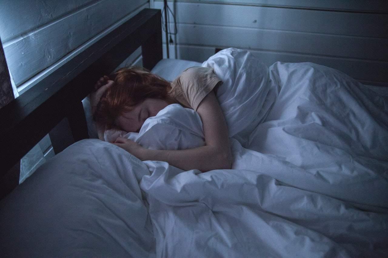 8 важных факторов для здорового сна