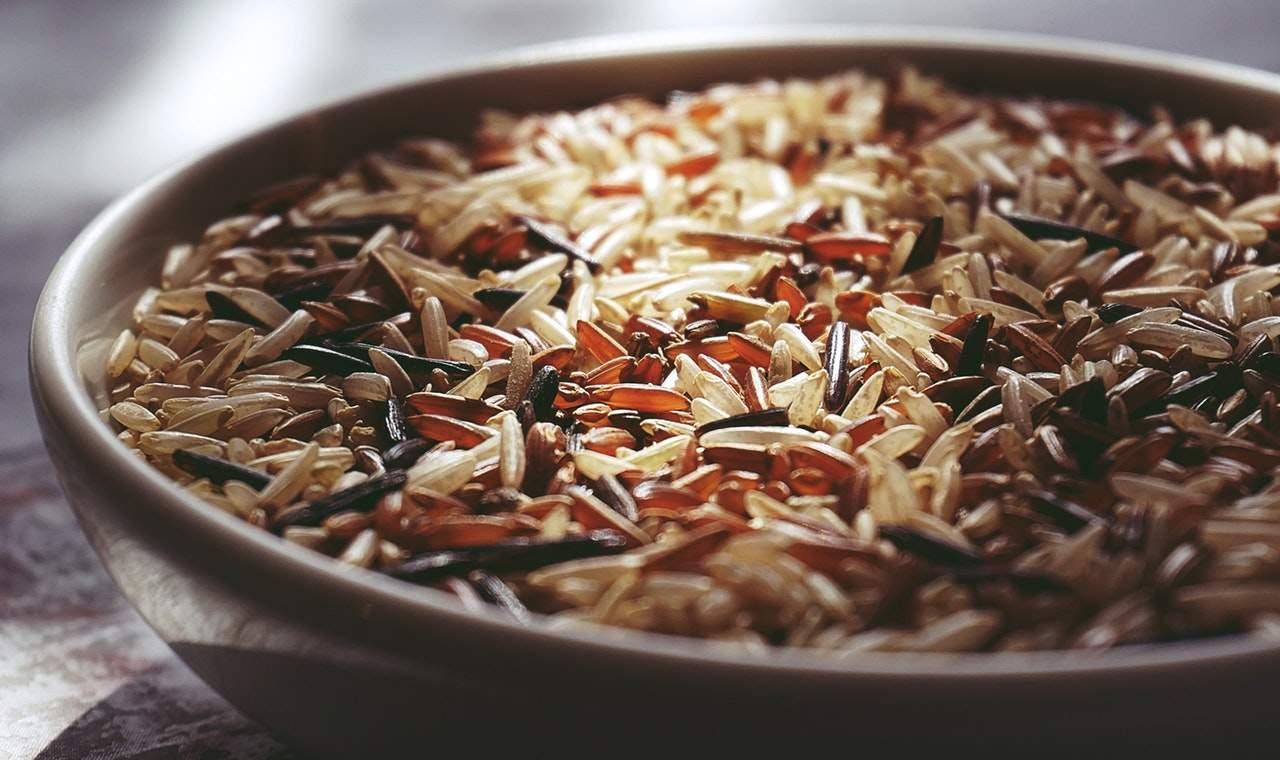 «По-японски», «По-вьетнамски»: 6 разных способов варки риса