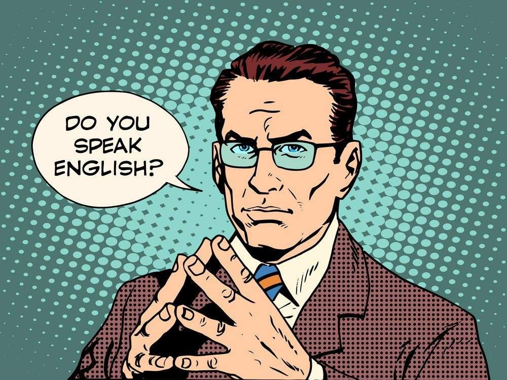 50+ полезных ссылок для самостоятельного изучения английского языка