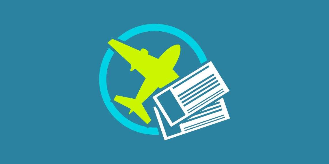 Как летать дешево и с комфортом? 6 способов сэкономить на авиабилетах